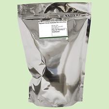 Chlorure De Magnésium Hexahydraté (Mer Morte Sel) 100 G y compris la livraison