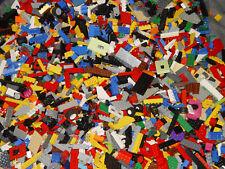 LEGO Parts BULK Job LOT Selection BRICKS Slopes PLATES Wheels 1kg 1000g MIX kilo