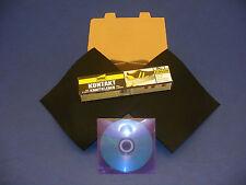 Golf 3 Cabrio Verdeck Reparatur Set Repair inkl. CD +