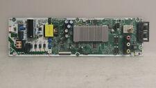 Main Board for Philips 32PFL4664/F7, BACLFAG0201 3 (ME1)  NO.1