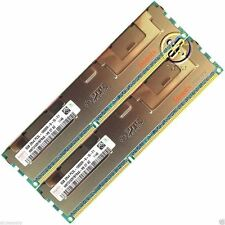 16GB (2x8GB) DDR3 Memory RAM Upgrade HP Compaq Workstation Z620 Z800