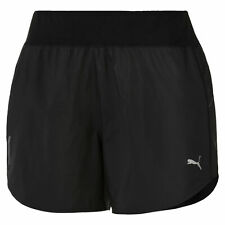 PUMA Women's Ignite Shorts