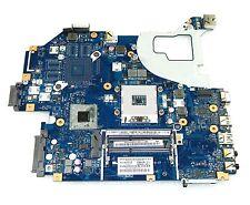ACER ASPIRE V3-531 V3-571 MOTHERBOARD LA-7912P NBY1111001 NB.Y1111.001 (MB63)