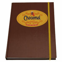 Chocomel Notizbuch in DIN A5