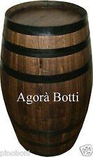 Botti/botte Per ARREDAMENTO, 60 litri