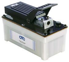 Otc Tools & Equipment 4020 Air/Hydraulic Pump
