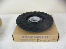 Spiralcool Backing Pad R500-R
