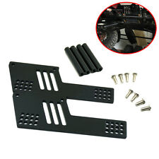 Body Shell Mounting Set Kit for SCX10 Trail Finder 2 Body TF2 Shell RC Car Buggy