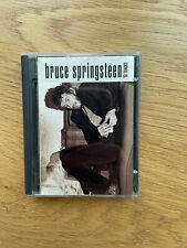 Minidisc Bruce Springsteen 18 Track  album music