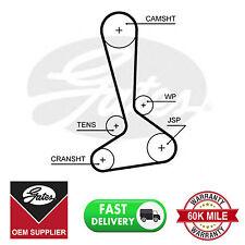 ORIGINAL GATES Correa de distribución 5645xs Para Chrysler Dodge Jeep Lancia