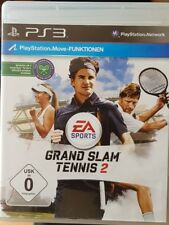 Für Playstation 3, sieben top Spiele