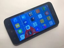 Huawei Ascend Y625 - Black (Unlocked) Smartphone Android Mobile