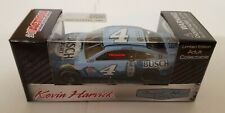 Kevin Harvick 2019 Lionel #4 Busch Light Ford Mustang 1/64 FREE SHIP!