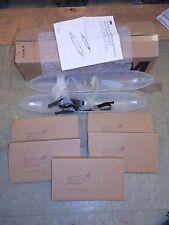 3M Scotchcast Closures 8980 Series Non-Reenterable Splicing Splice Kit 8985-07