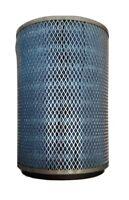 """Sullair 02250131-499 12"""" Optimal Pneumatic Filter (New!)"""