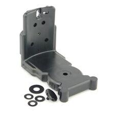Dewalt Oem N456703 Replacement Laser Level Bracket Kit Dw089lg Dw089lr