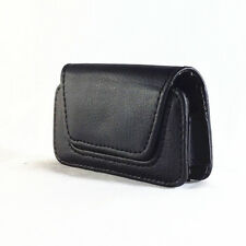 Extra Small Belt Mobile Phone Pouch Case Inside Size 90*58*16mm