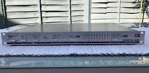 Apogee Rosetta8-channel24 bit audio interface, 96 & 192 kHz, AD/DA Converters