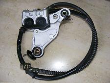 Bremse hinten Hydraulisch mit Bremsschlauch für 250 / 300ccm China Quad