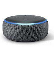 Amazon Echo Dot (3. Generation) Sprachgesteuerter Smart Lautsprecher mit Alexa