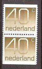 Nederland - 1976 - NVPH C145 - Postfris - LB289