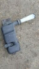 TOYOTA MR2 MK2 TURBO SW20 WASHER BOTTLE AND PUMP