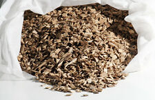 5376 - Bag 1 kg Chips de oak french with toasted medium for use in oenology