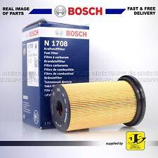 Bosch Filtre à Carburant Essence Diesel F5960 0450905960