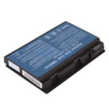 New 6 Cell Replacement Battery for Acer Extensa 5630 5635 7220 7620 5230E 5420G
