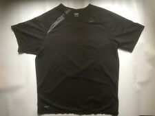 Nike Running Training Dri-Fit T-Shirt tee camiseta talla L