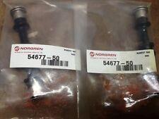 Norgren inline valve 54677-50
