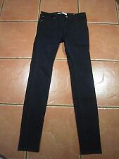 women's  COUNTRY ROAD  jeans SZ 4