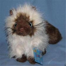 Webkinz NWT Himalayan Cat *Pretty Kitty!**SUPER Service & SPEEDY Shipping*