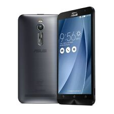 ASUS Zenfone 2 32gb Dual SIM 4g Android Mobile Smartphone Unlocked ZE551ML Gold