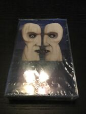 Pink Floyd The Division Bell Cassette Ct 64200 New Sealed 1994