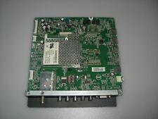 VIZIO E371VA MAIN BOARD 715G3715-M01-000-004K FOR PARTS AS-IS (No Sound)