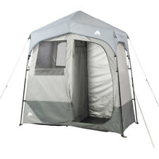 Shower Tent Utility Camping Privacy Outdoor Changing Toilet Shelter Portable