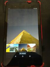 Asus Google Nexus 7 (2013) 2GB RAM, 32GB Tablet (Boxed - Faulty Auto-Rotate)