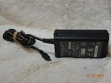 genuine original SONY original AC POWER ADAPTER MODEL : AC-L25A