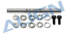 Align Trex 550/600E Pro Feathering Shaft Set H60H002XX