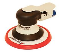 ProFinisher 3/32 Offset Palm Sander, 6 HTN-500 Brand New!