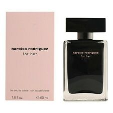 Perfume Woman Narciso Rodriguez For Her EDT