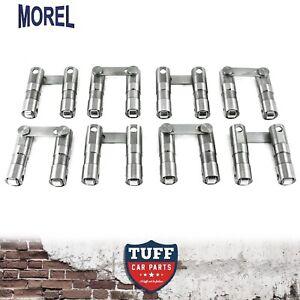 VS VT Holden Commodore & HSV 5lt 304 V8 Morel Street Tie / Link Bar Lifters Set
