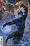 Nightwing #51 DC COMICS  Variant Cover B 1st Print VIRGIN