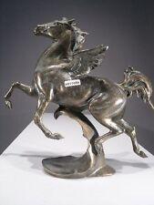 +# A011669_01 Goebel Archiv Muster Bochmann Pferd mit Flügel, Pegasus 33-010