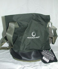 Gardner Mulit Purpose Bits Bag - Carp Coarse Fishing Tackle Bait Bag