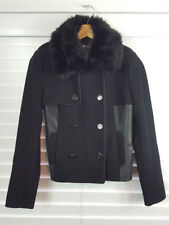 Forever New Faux Fur Coats & Jackets for Women