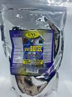 Biotec 500 grams chickens and pigeons