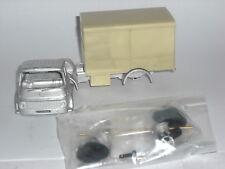 PROMOD collector model kits Bedford TK Post camion court châssis (L115mm)