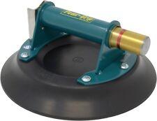 POWR-GRIP N5450 CS MIT METALLGRIFF SAUGHEBER GLASHEBER